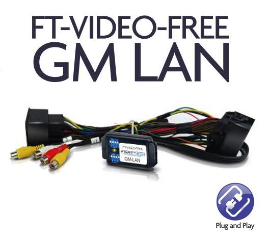 FT-VIDEO-FREE%20GM%20LAN.JPG