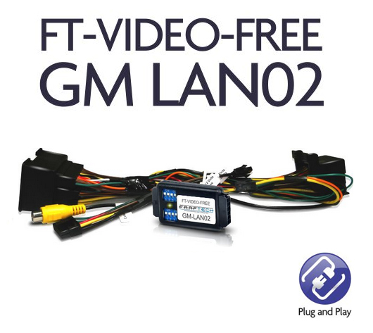 FT-VIDEO-FREE%20GM%20LAN2.jpg