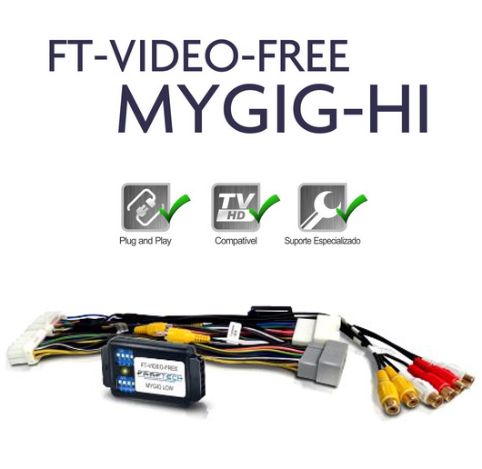 FT-VIDEO-FREE%20MYGIG%20HIGH.jpg
