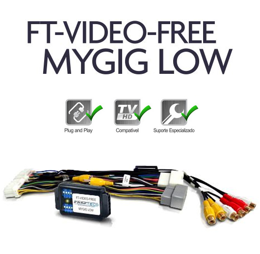 FT-VIDEO-FREE%20MYGIG%20LOW.JPG